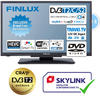 Finlux TV24FDM5660-T2 SAT DVD SMART WIFI 12V-