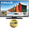 Finlux TV43FUC7060 - UHD SAT/T2 SMART WIFI
