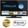 Finlux TV39FFC5660 - T2 SAT HBB WIFI SKYLINK LIVE-