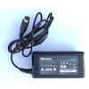 Externí zdroj - Adapter pro napájení Travel TV Finlux