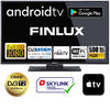 Finlux TV32FFF5670 - ANDROID HDR FHD, SAT, WIFI, SKYLINK LIVE