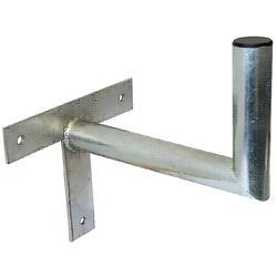 Držák pro upevnění na stěnu 50cm