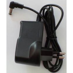 Externí zdroj - Adapter 5V/1,5A  - 1