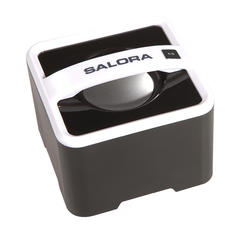 SALORA BTS1000  - 1