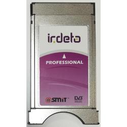 Modul IRDETO PROFESSIONAL4 služby  - 1