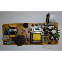 Zdroj pro satelitní přijímač MC2600HD-IRCI