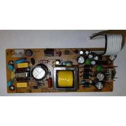 Zdroj pro satelitní přijímač MC2000HD-CI MKII a MC2000HD-CI-USB