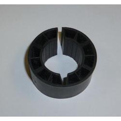 Redukce pro uhycení LNB do antény. 23/40 mm