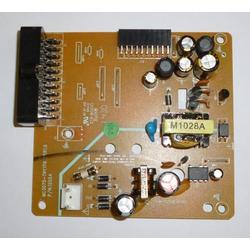Zdroj pro satelitní přijímač MC2200, 2201, 2202HDCI