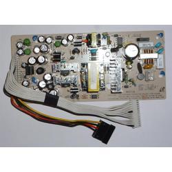 Zdroj pro satelitní přijímač MC5300,5301 HDCI-PVR