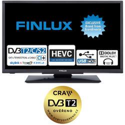 Finlux TV24FHA4160 -T2 SAT-  - 1