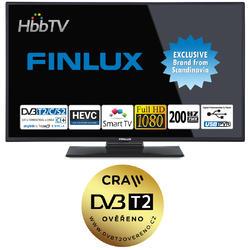 Finlux TV43FFA5160 - T2 SAT SMART -  - 1