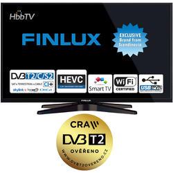 Finlux TV32FHB5661 - T2 SAT SMART WIFI -  - 1