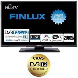Finlux TV28FHB5660 - T2 SAT SMART WIFI  - 1