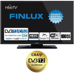 Finlux TV24FHB5661 -T2 SAT SMART WIFI -  - 1