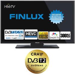 Finlux TV39FFB5161- T2 SAT SMART -