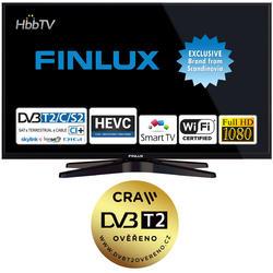Finlux TV32FFC5660 - FULLHD T2 SAT WIFI