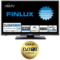 Finlux TV50FFC5160 - T2 SAT SMART -  - 1