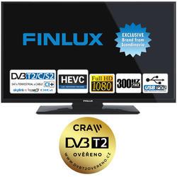 Finlux TV39FFC4660 - FULLHD T2 SAT