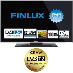 Finlux TV24FFD4120 -FULLHD T2-  - 1