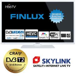 Finlux TV24FWD5660 - ULTRATENKÁ  T2 SAT WIFI SKYLINK LIVE-  - 1