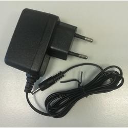 Externí zdroj - Adapter 5V/1,5A