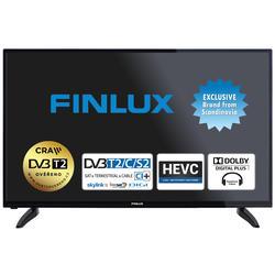 Finlux TV32FHD4560 -T2 SAT-  - 1