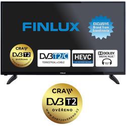 Finlux TV32FHD4020 - T2 -  - 1