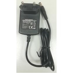 Externí zdroj - Adapter 12V/1,0A (MC720T2, MC721T2)