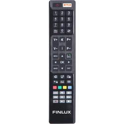 Finlux TV50FFA5160 - T2 SAT SMART -  - 2
