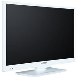 Finlux TV22FWDA5160 - T2 SAT DVD SMART HBBtv-  - 2