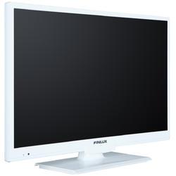 Finlux TV22FWDA5160 - T2 SAT DVD SMART HBBtv-  - 2