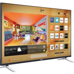 Finlux TV65FUA8061 - UHD T2 SAT SMART WIFI  - 2