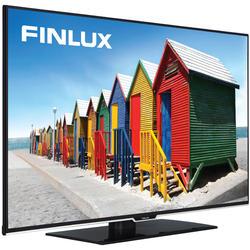 Finlux TV49FUB8060 - UHD SAT/T2 SMART WIFI  - 2