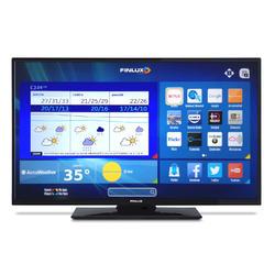 Finlux TV24FHB5661 -T2 SAT SMART WIFI -  - 2