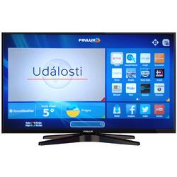 Finlux TV32FFC5660 - FULLHD T2 SAT WIFI  - 2