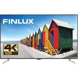 Finlux TV65FUC8060 - HDR UHD T2 SAT WIFI  - 2