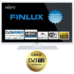 Finlux TV32FWC5760 - ULTRATENKÁ, FHD, SAT, WIFI, SKYLINK LIVE  - 2