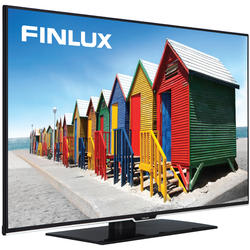 Finlux TV50FUB8060 - UHD SAT/T2 SMART WIFI  - 2