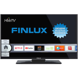 Finlux TV24FFD5660 -T2 SAT SMART WIFI -  - 2