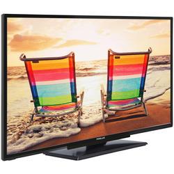 Finlux TV28FHD4760 - ULTRATENKÁ  T2 SAT-  - 2