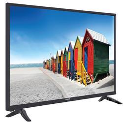 Finlux TV32FHD4020 - T2 -  - 2