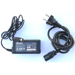 Externí zdroj - Adapter pro napájení Travel TV Finlux  - 2