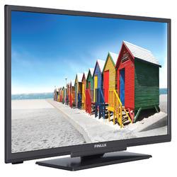 Finlux TV24FHE4220 - ULTRATENKÁ T2-  - 2