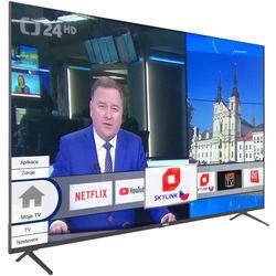 Finlux TVF65FUF8260 - HDR UHD T2 SAT WIFI SKYLINK LIVE  - 2