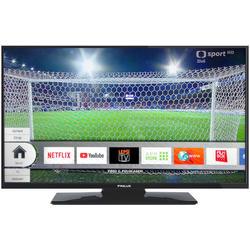Finlux TV43FFF5660 - T2 SAT HBB TV SMART WIFI SKYLINK LIVE-  - 2