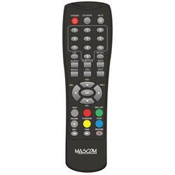 MC550T Přijímač DVB-T, USB PVR a MediaPlayer  - 3