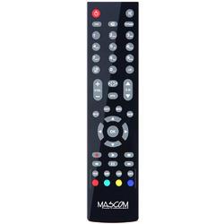 MC2350 HD sat.přijímač,USB PVR, Skylink Ready Irdeto  - 3
