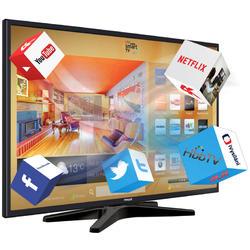 Finlux TV32FHB5661 - T2 SAT SMART WIFI -  - 3