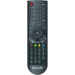 MC280HDIR, HD sat.přijímač,USB PVR, Skylink Ready Irdeto  - 3